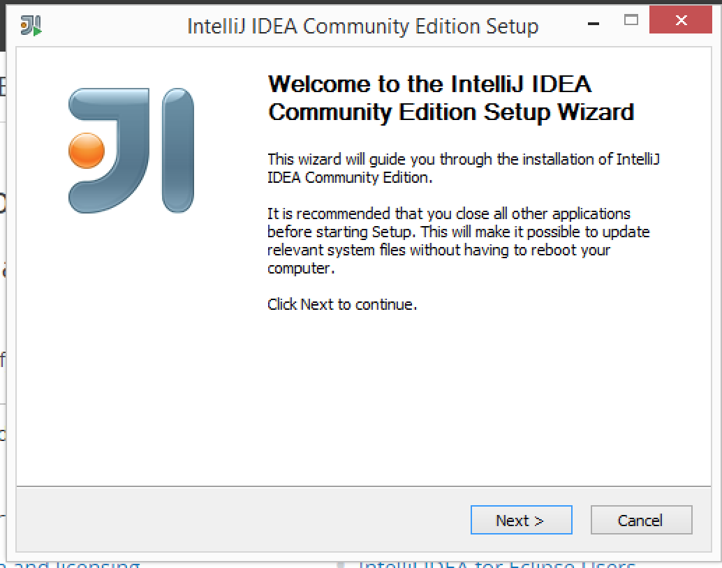 intellij idea free download